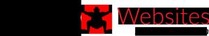 Sales Sumo Logo